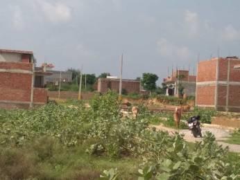 1800 sqft, Plot in Builder Amity greens Gomti Nagar, Lucknow at Rs. 23.4000 Lacs