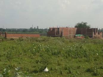3000 sqft, Plot in Builder AMITY GREENS Gomti Nagar Extension, Lucknow at Rs. 39.0000 Lacs