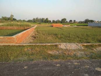 1250 sqft, Plot in Builder Purvanchal city lucknow Sultanpur Road, Lucknow at Rs. 12.5000 Lacs