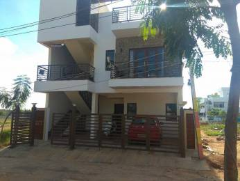 1000 sqft, 2 bhk BuilderFloor in Builder Country Nest BSF STS Road, Bangalore at Rs. 15000