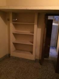500 sqft, 1 bhk Apartment in Builder Project Karunanidhi Street, Chennai at Rs. 8500