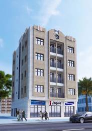 975 sqft, 2 bhk BuilderFloor in Builder vishesh chs Seawoods, Mumbai at Rs. 68.0000 Lacs