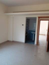 1175 sqft, 2 bhk Apartment in Builder ocean way apartments Colva, Goa at Rs. 45.0000 Lacs