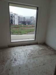 700 sqft, 1 bhk Apartment in Vikram Payal Homes Karanjade, Mumbai at Rs. 33.0000 Lacs