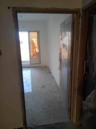 655 sqft, 1 bhk Apartment in Builder Guru Ashish CHS Dronagiri, Mumbai at Rs. 27.0000 Lacs