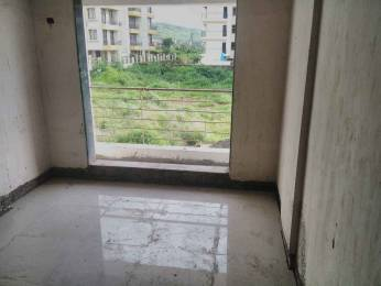 560 sqft, 1 bhk Apartment in Builder swastik apartment Karjat, Raigad at Rs. 18.5000 Lacs