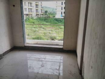 580 sqft, 1 bhk Apartment in Builder swastik apartment Karjat, Raigad at Rs. 19.0000 Lacs
