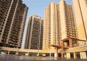 1650 sqft, 3 bhk Apartment in Gaursons Saundaryam Techzone 4, Greater Noida at Rs. 64.1900 Lacs