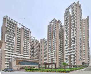 1060 sqft, 2 bhk Apartment in Builder Project Noida Extension, Greater Noida at Rs. 35.9870 Lacs