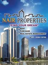 Nair Properties