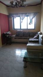 750 sqft, 2 bhk Apartment in Builder Project Khanda Colony, Mumbai at Rs. 15000