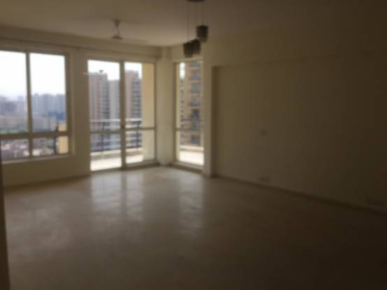 2714 sqft, 3 bhk Apartment in Unitech Harmony Sector 50, Gurgaon at Rs. 35000