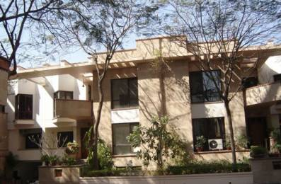 4900 sqft, 4 bhk Villa in ITC The Laburnum Sector-28 Gurgaon, Gurgaon at Rs. 7.0000 Cr