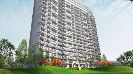 3829 sqft, 4 bhk Apartment in TATA Raisina Residency Sector 59, Gurgaon at Rs. 60000