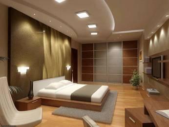 1245 sqft, 2 bhk Apartment in Builder Cmm saarc luxury apartment Yelahanka, Bangalore at Rs. 15.2500 Lacs