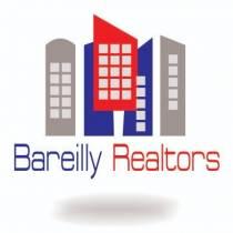 bareilly realtors