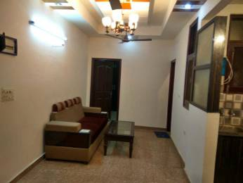 950 sqft, 2 bhk Apartment in Builder savitri homes unione Pratap Vihar, Ghaziabad at Rs. 21.0000 Lacs