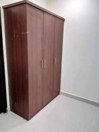 1150 sqft, 2 bhk Apartment in Builder Project Kondapur, Hyderabad at Rs. 18000