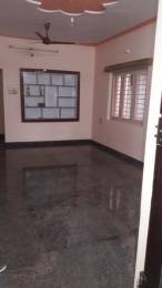 1200 sqft, 2 bhk BuilderFloor in Builder Project HSR Layout, Bangalore at Rs. 21000