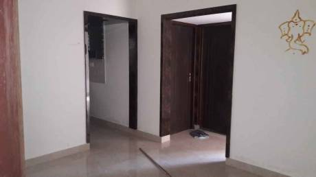 1350 sqft, 2 bhk Apartment in Builder Project HSR Layout, Bangalore at Rs. 27000
