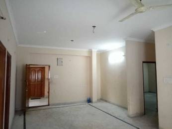 1600 sqft, 3 bhk Apartment in Builder Project Panjagutta, Hyderabad at Rs. 22000