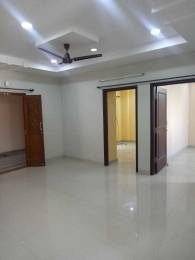 1500 sqft, 3 bhk Apartment in Builder Project Begumpet, Hyderabad at Rs. 16000