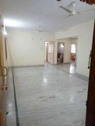 1800 sqft, 2 bhk Apartment in Builder Project Banjara Hills Main Road, Hyderabad at Rs. 17000