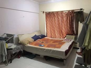 450 sqft, 1 bhk Apartment in Builder Project Goregaon East, Mumbai at Rs. 6000