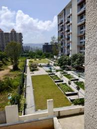 1134 sqft, 2 bhk Apartment in Lushlife The OVO Life Undri, Pune at Rs. 83.0000 Lacs