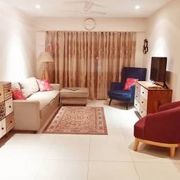 1134 sqft, 2 bhk Apartment in Lushlife The OVO Life Undri, Pune at Rs. 75.0000 Lacs