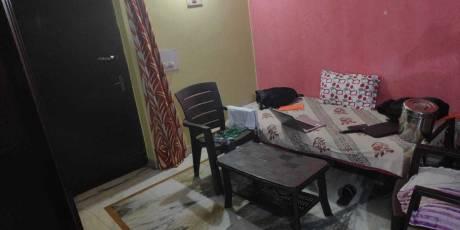 495 sqft, 1 bhk Apartment in Builder The Vaishali CGHS Sector 46 Faridabad, Faridabad at Rs. 32.0000 Lacs
