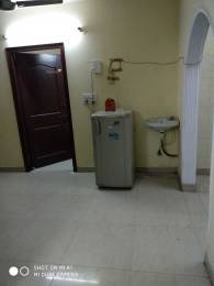 1500 sqft, 2 bhk Apartment in Builder RWA Pragati Park Block H18 and L Malviya Nagar, Delhi at Rs. 8500