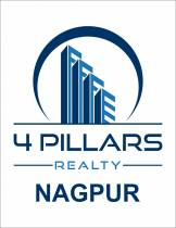 4 pillars reality