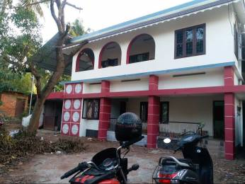 2000 sqft, 3 bhk BuilderFloor in Builder Project Kollam Theni Highway, Kollam at Rs. 10000