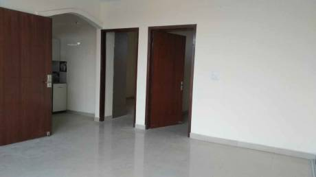 810 sqft, 2 bhk Apartment in Builder Project Sunny Enclave, Mohali at Rs. 19.9000 Lacs