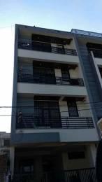 1460 sqft, 3 bhk Apartment in Builder Sidhi Ganesh Residency Jaipur Jodhpur National Highway, Jaipur at Rs. 42.0000 Lacs