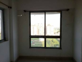 1143 sqft, 2 bhk Apartment in Trilokesh River Side Park Vasna, Ahmedabad at Rs. 11000