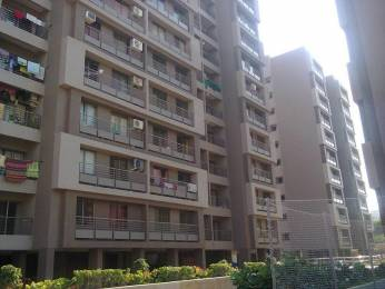 1305 sqft, 2 bhk Apartment in Nila Atuulyam Makarba, Ahmedabad at Rs. 51.0000 Lacs
