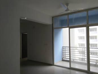 1215 sqft, 2 bhk Apartment in Dharmadev Swaminarayan Park 2 Vasna, Ahmedabad at Rs. 11500