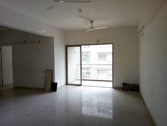 1305 sqft, 2 bhk Apartment in Nila Atuulyam Makarba, Ahmedabad at Rs. 18500