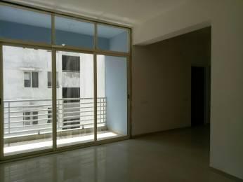 1500 sqft, 3 bhk Apartment in Raj Yash Group Rajyash Sahaj Solarium 1 2 Vasna, Ahmedabad at Rs. 15500