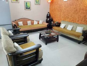 1008 sqft, 2 bhk Apartment in Builder Project Paldi, Ahmedabad at Rs. 55.0000 Lacs