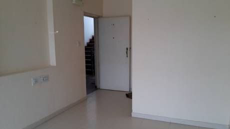 1298 sqft, 2 bhk Apartment in Vishwanath Sharanam 8 Jodhpur Village, Ahmedabad at Rs. 17980