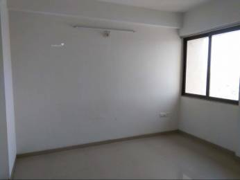 1917 sqft, 3 bhk Apartment in Unity Domain Heights Ambavadi, Ahmedabad at Rs. 25000