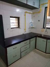 610 sqft, 1 bhk Apartment in Bakeri City Vejalpur Gam, Ahmedabad at Rs. 11000