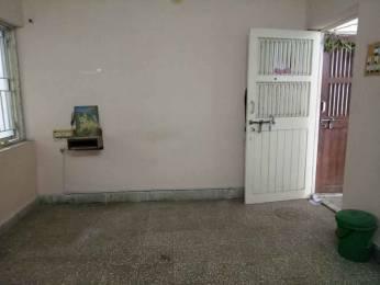 650 sqft, 1 bhk Apartment in Builder Project Vejalpur Gam, Ahmedabad at Rs. 8500