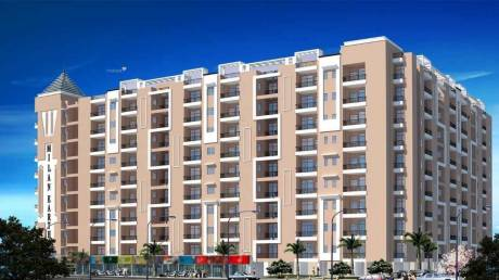 1015 sqft, 2 bhk Apartment in Milan Earth Raj Nagar Extension, Ghaziabad at Rs. 27.4050 Lacs