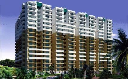 1075 sqft, 2 bhk Apartment in Vasu Aggarwal Heights Raj Nagar Extension, Ghaziabad at Rs. 30.1000 Lacs