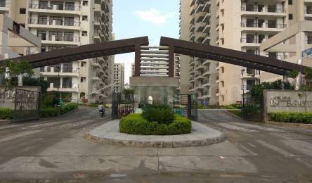 995 sqft, 2 bhk Apartment in Ajnara Integrity Raj Nagar Extension, Ghaziabad at Rs. 27.8600 Lacs