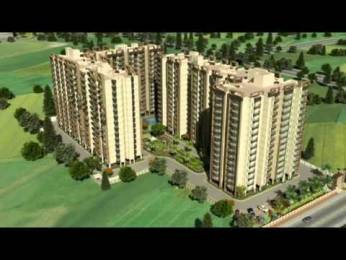 885 sqft, 2 bhk Apartment in SCC SCC Sapphire Raj Nagar Extension, Ghaziabad at Rs. 27.5000 Lacs